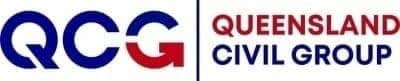 Queensland Civil Group